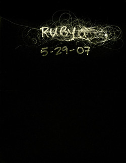 02 Ruby Murad
