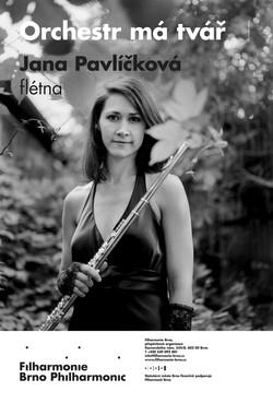 Filharmonie_Brno-4 kopie