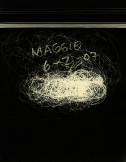 16 Maggie Murad