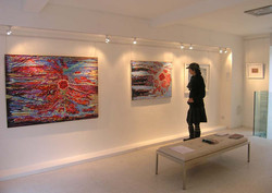 Fifty Three Gallery 2008