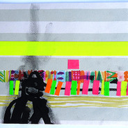 Wallpaper Man 2