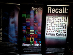Recall Architectural Projections
