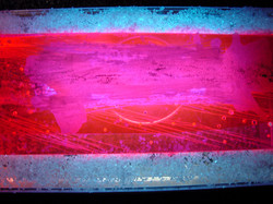 'Idea Box Pink' 2002