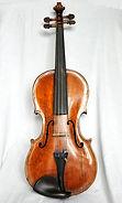 Violin 2018 web.jpg