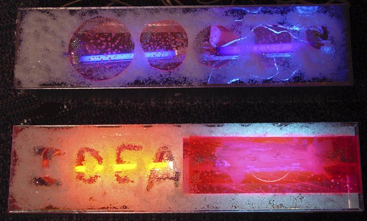 'Idea Box' 2002