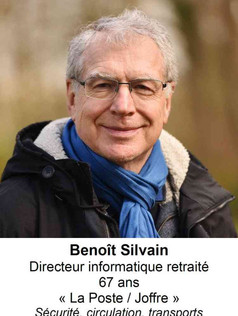Benoit Silvain.jpg