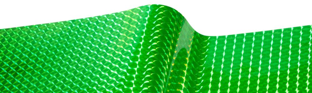 VinylEfx-MosaicGreen