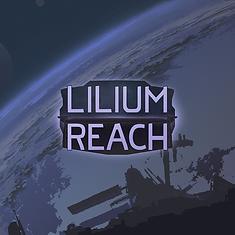 Lilium_Reach_logo_website.png