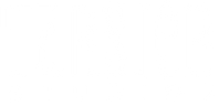 TarsierStudios_Logo_White_500.png