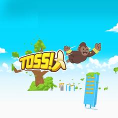TOSS TGJ website.png