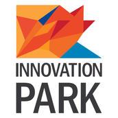 Karlstad Innovationpark logo
