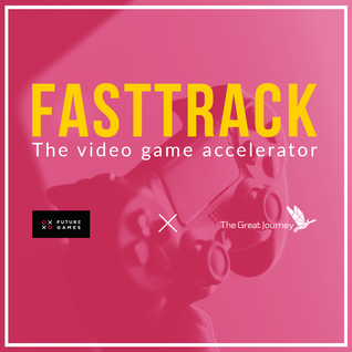 Fasttrack_Blogg2.png