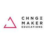 Changemaker Educations