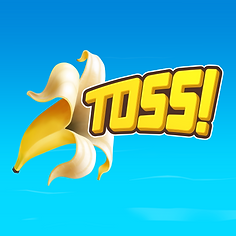 toss-logo-background-square.png