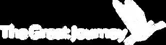 TGJ Logo White.png
