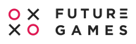 Futuregames logo
