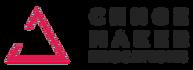 Changemakers Education logo