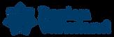Logotype for Region Värmland