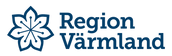 Region Värmland logo