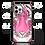 Thumbnail: Pink Tiger Biodegradable Iphone case