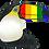 Thumbnail: Pride Toucan
