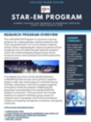 STAR-EM poster image.PNG