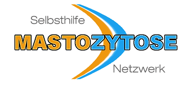 Logo Selbsthilfe Netzwerk Mastozytose.pn