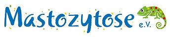 mastozytose ev logo.jpg