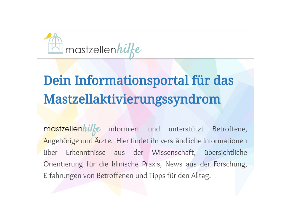 www.mastzellenhilfe.de