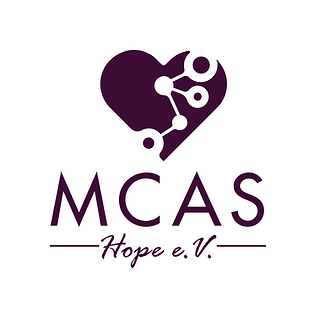 MCAS Hope Logo HQ (mit Rand).png