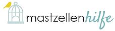 logo mastzellenhilfe.png