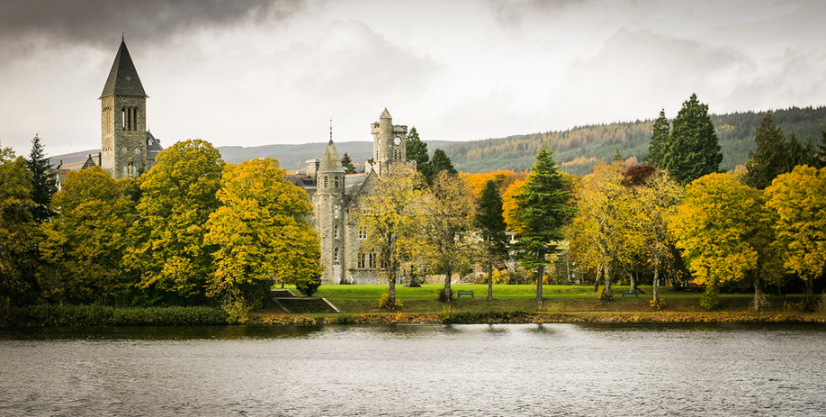 fort augustus st benedict's abbey 3.jpg
