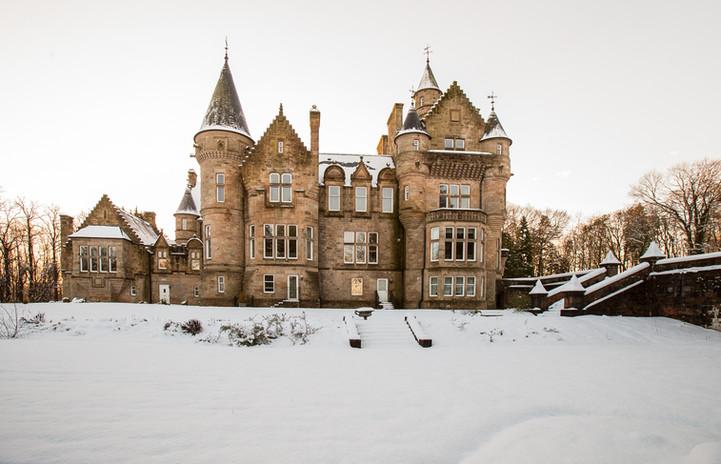 Dollarbeg Castle 1.jpg