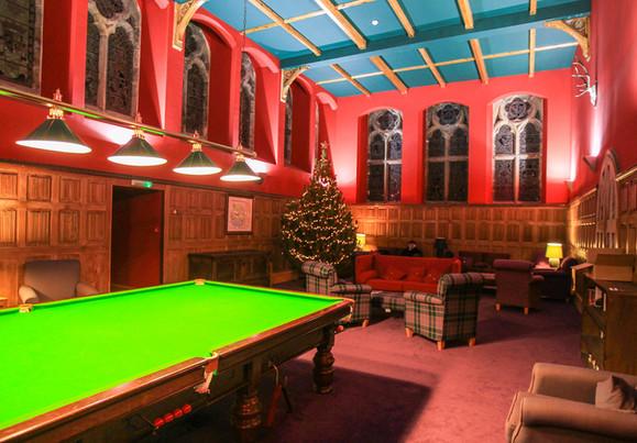 fort augustus billiard room (2).jpg