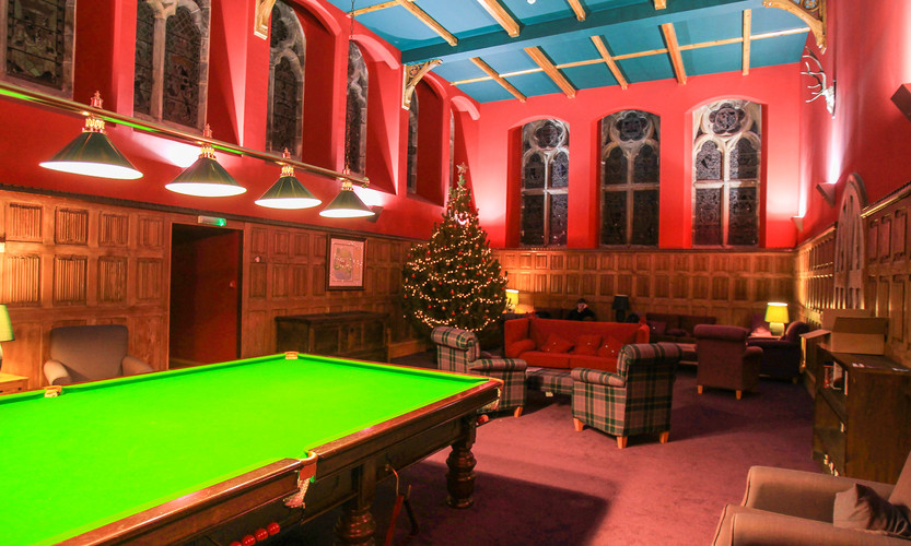 fort augustus billiard room (2).jpg