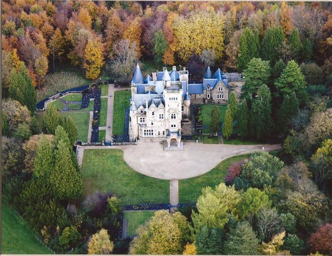 The Mansion House0001.jpg