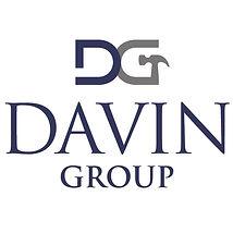 Davin Group logo_4C_outline_FIN-01.jpg