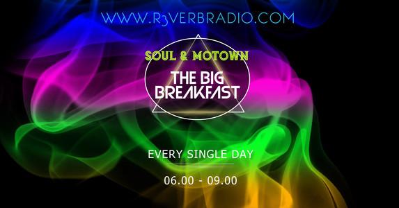 r3verb-the-big-breakfast-show.jpg