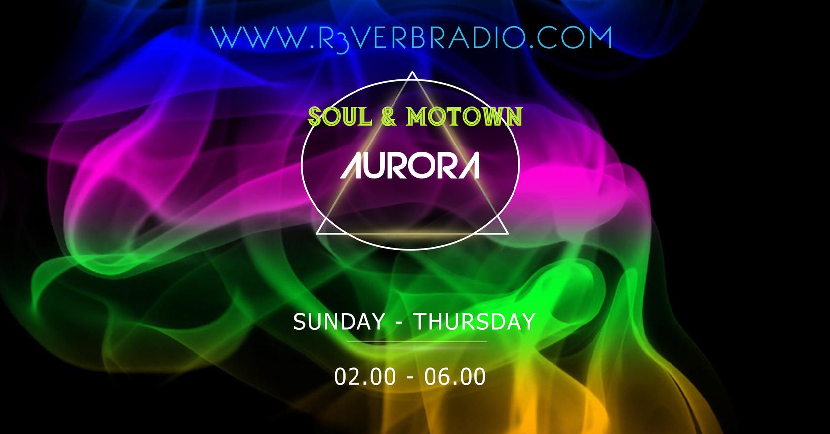 r3verb-aurora.jpg