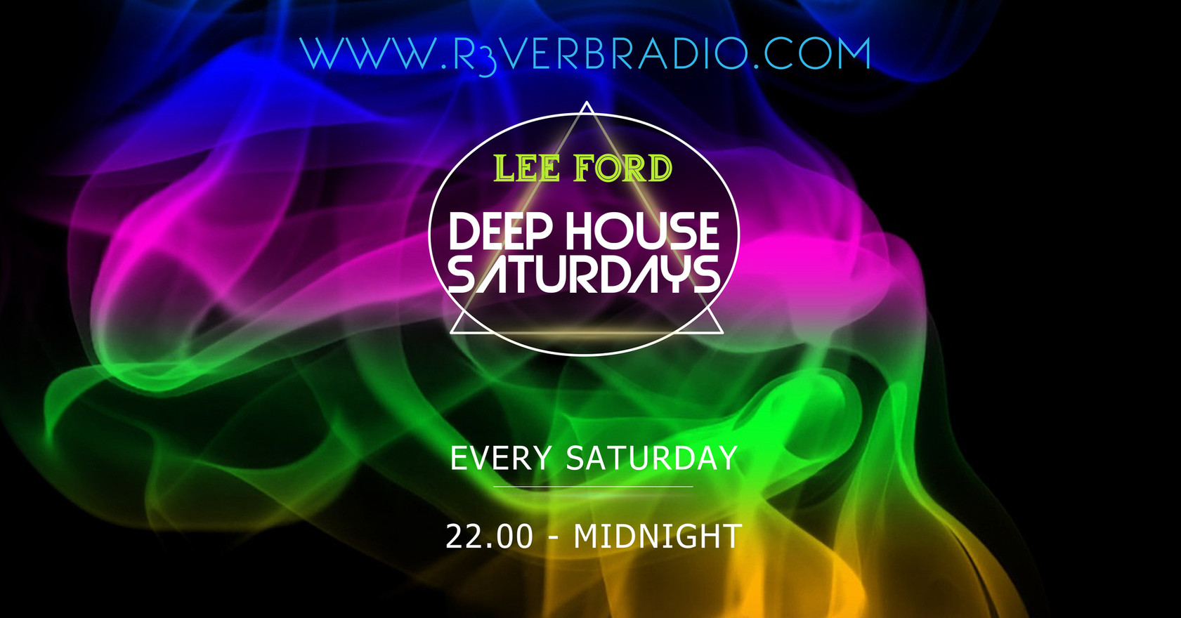 R3VERBRADIO - LEE FORD SHOW.jpg