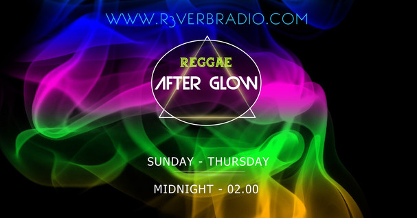 r3verb-afterglow.jpg