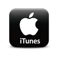 itunes-button-png.png