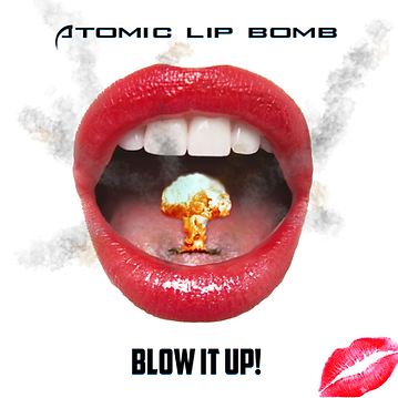 ALB - BlowItUp Cover.png