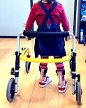 emeki fisioterapia infantil,atencion temprana