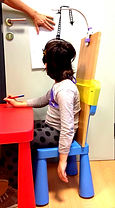 Emeki Fisioterapia infantil, atencion temprana