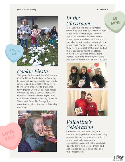 Jan/Feb Page 2