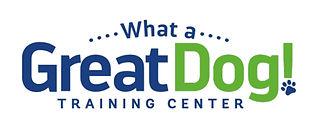 GreatDogTraining_logo.jpg