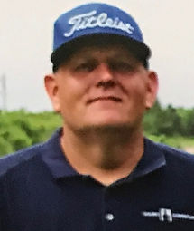Clay Ziegler, Vice President