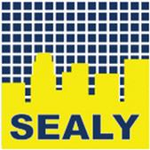 Sealy.jpg