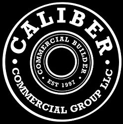 Caliber_new_logo.jpg
